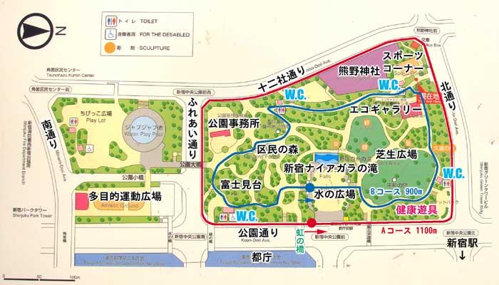 tokyo jr map with Shinjuku Chuo on Japan Rail Pass likewise Pag4 likewise Tokyo chikatetu besides 18818 furthermore File Keiyo Line Linemap.